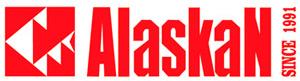 Костюмы, куртки, вейдерсы Alaskan