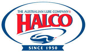 http://eco-group.ru/upload/brands-logo/halco_logo.jpg