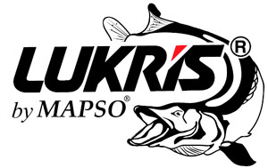 http://eco-group.ru/upload/brands-logo/lukris_logo.jpg