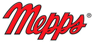 Блесны Mepps оптом