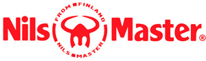 http://eco-group.ru/upload/brands-logo/nilsmaster_logo.jpg