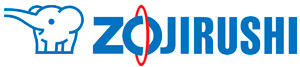 http://eco-group.ru/upload/brands-logo/zojirushi_logo.jpg