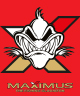 Catalog Maximus (new models 2015) EN