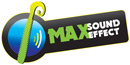maxsound.jpg